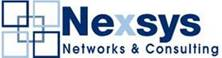 Shift2Work customer testimonial from Nexsys Networks and Cunsulting Service.